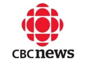 Thanks CBC for this FLOSSOME article on the importance of proper HVAC