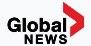 Care Dental in the news – Global Television Canada